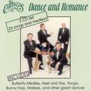 Dance And Romance  thumbnail