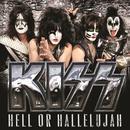 Hell Or Hallelujah (Single) thumbnail