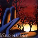 Sound In Silence thumbnail