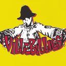 Villebillies thumbnail