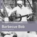 Rough Guide To Barbecue Bob thumbnail
