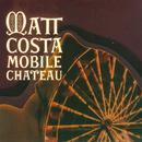 Mobile Chateau thumbnail