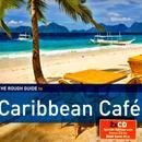 Caribbean Cafe thumbnail