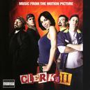 Clerks II (Soundtrack) (Explicit) thumbnail