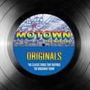 Motown: The Musical - The Classic Songs That Inspired The Broadway Show! thumbnail