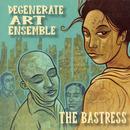 The Bastress thumbnail