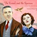 The Rascal And The Sparrow - Poulenc Meets Piaf thumbnail