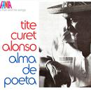Alma De Poeta thumbnail