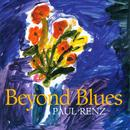 Beyond Blues thumbnail