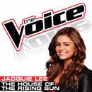 The House Of The Rising Sun (The Voice Performance) (Single) thumbnail