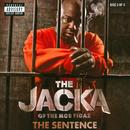 The Sentence thumbnail