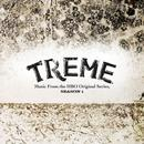 Treme: Music From The HBO Original Series, Season 1 thumbnail