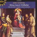 Taverner: Missa Sancti Wilhelmi, etc. thumbnail