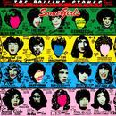 Some Girls (Remastered) thumbnail