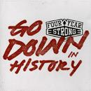 Go Down In History thumbnail
