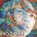 The Mosaic Project thumbnail