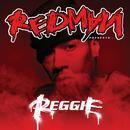 Reggie thumbnail