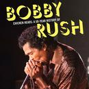 Chicken Heads: A 50-Year History Of Bobby Rush thumbnail
