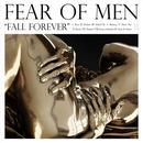 Fall Forever thumbnail