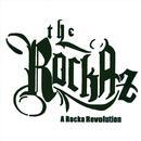 A Rocka Revolution thumbnail