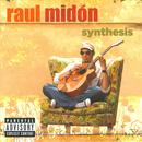Synthesis (Explicit) thumbnail