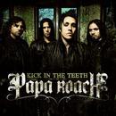 Kick In The Teeth (Radio Single) thumbnail