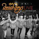 The Beach Boys Live - The 50th Anniversary Tour thumbnail