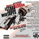 Lethal Squad Mixtapes: Dose #1 (Explicit) thumbnail