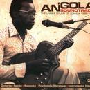 Angola Soundtrack thumbnail