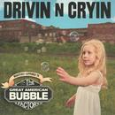 The Great American Bubble Factory thumbnail
