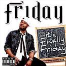 It's Finally Friday thumbnail