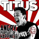 Angry Pursuit Of Happiness thumbnail