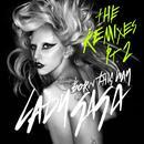 Born This Way (The Remixes Pt. 2) thumbnail