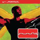 Asafa Powell - Train For Speed thumbnail