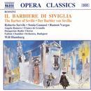 Rossini: Il Barbiere di Siviglia thumbnail