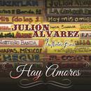 Hay Amores (Single) thumbnail