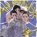 The Revivalists thumbnail