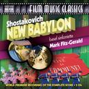 Shostakovich: New Babylon thumbnail