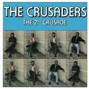 The 2nd Crusade thumbnail