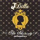 The Shining (Instrumentals) thumbnail