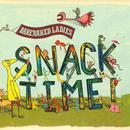 Snack Time thumbnail