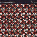 Florasongs EP thumbnail