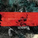 Roomful Of Teeth thumbnail