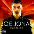 Fastlife (Explicit) thumbnail