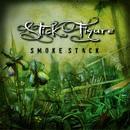 Smoke Stack thumbnail