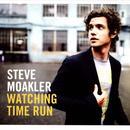 Watching Time Run thumbnail