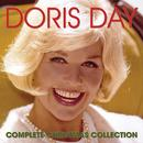 Doris Day: Complete Christmas Collection thumbnail