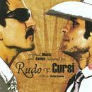 Rudo Y Cursi Soundtrack thumbnail