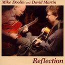 Reflection thumbnail