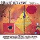 Dreaming Wide Awake: The Music Of Scott Alan thumbnail